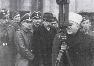 Waffen-SS-Handshar-Mufti-8S