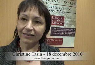 tasin-48-1292740378tl.jpg
