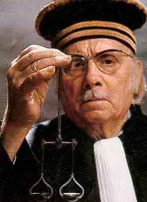 juge1