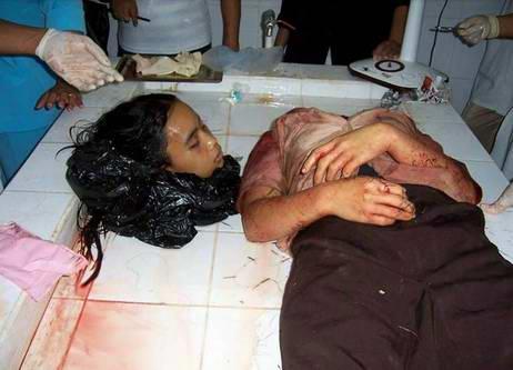 Ecoliere-indonesienne-chretienne-decapitee-10-2005