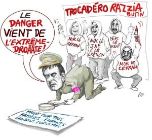 Valls  & racailles2
