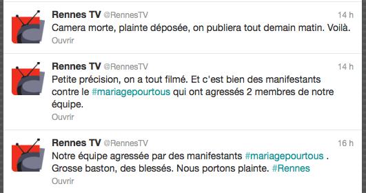 rennes-tv