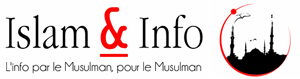Logo Islam et Info