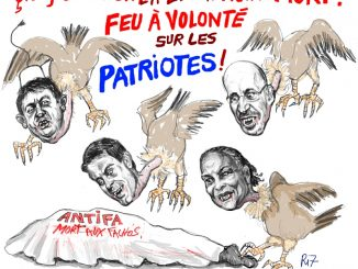 Ri7vautours Valls, taubira, etc 001