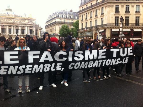 antifafascismetue