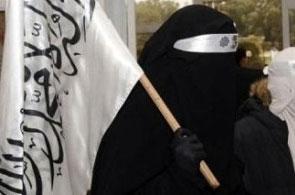 femme_salafiste-jihad