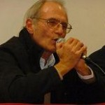 Maurice Vidal
