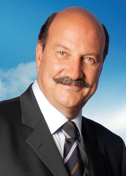 JacquesAlainBenisti