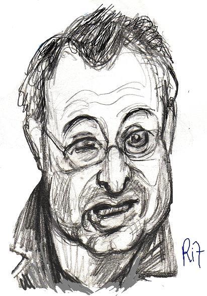 Ri7Askolovitch portrait3