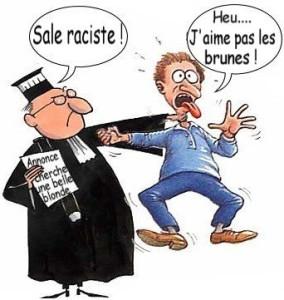 juge-racisme