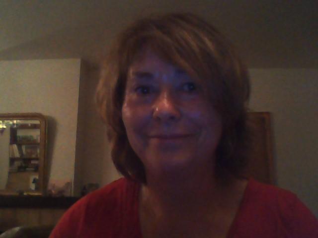 Danielle Borer