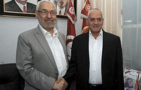 Ghannouchi-Abassi