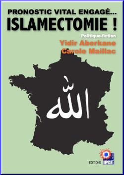 Islamectomie 250