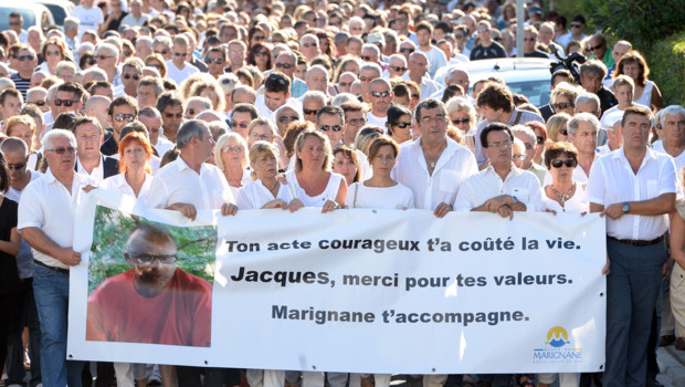 Jacquesblondel