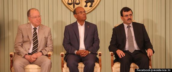MBJ-Marzouki-Larayedh