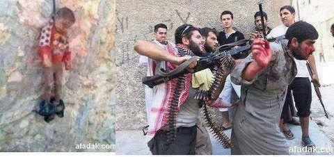 C'EST CA L'ISLAM !