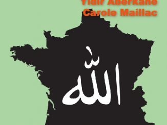 Islamectomie1