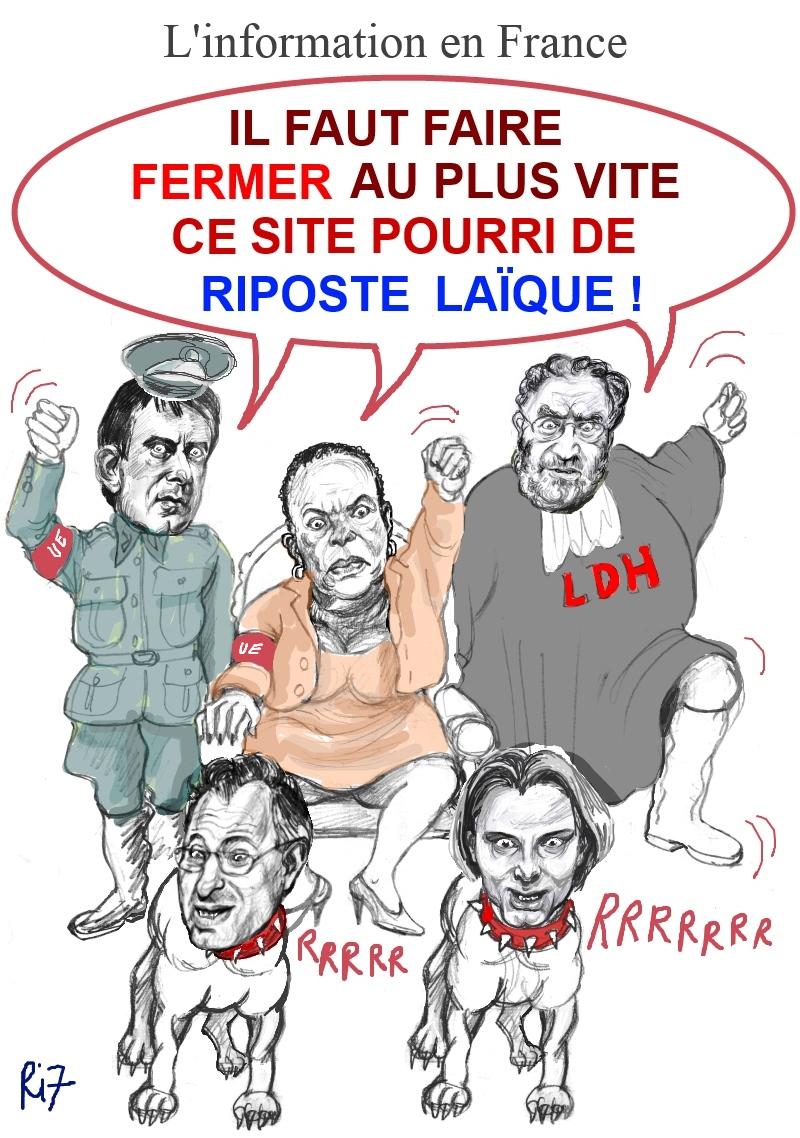 Ri7Information en France 001