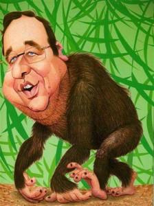 Hollande (Morchoisne)