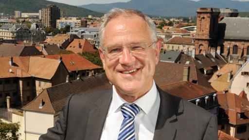 Maire de Belfort_butzbach