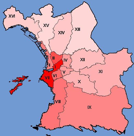 MarseilleArrondissementsMennucci