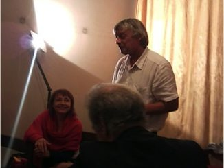 Pierre et Christine 1