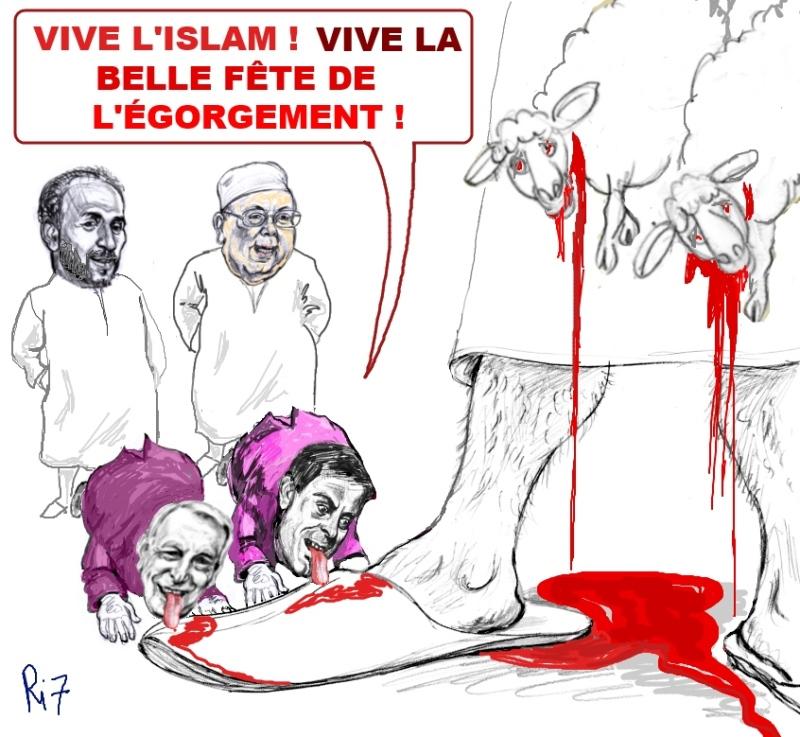 Ri7-Valls-et-Ayrault-aiment-l-Ait-el-Kebir