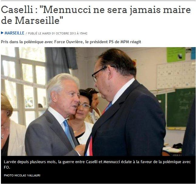 caselli-mennucci