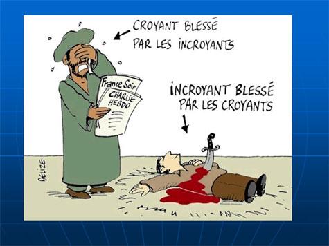 islamophobe4