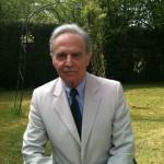 René Marchand