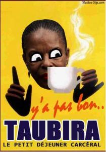 Y'a pas bon Taubira 3