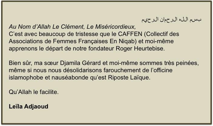 Hommage-de-Leila-Adjaoud-a-Roger
