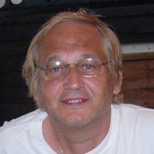 Roger Heurtebise