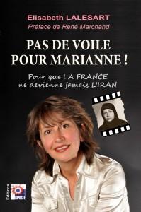 Elisabeth LALESART Définitif Préface René Marchand