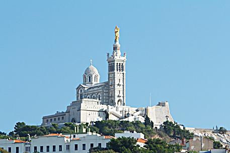 Marseillebonnemere