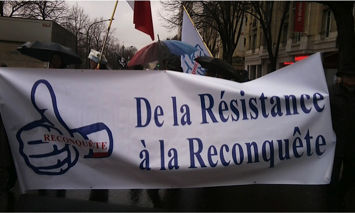 Reconquete3