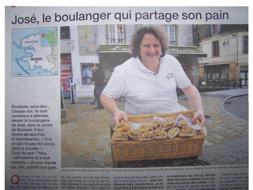 Boulanger-au-grand-coeur