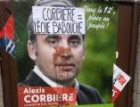 Corbierelechebabouhe