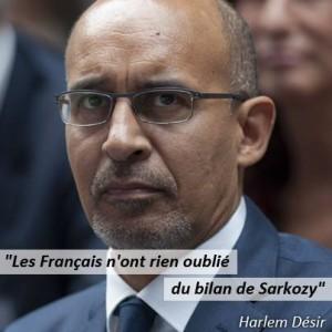 Harlem-et-le-bilan-Sarkozy