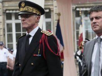 PREFET-DE-PARIS-Bernard-BOUCAULT