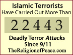 TERRORISME 22396 ATTAQUES-14-02-2014