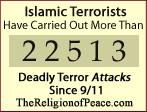 TERRORISME 22513 ATTAQUES-26-02-2014