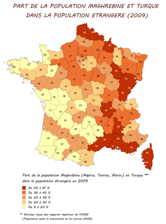 carte-maghrebins-france