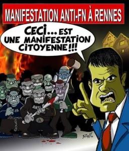 manifestation-citoyenne