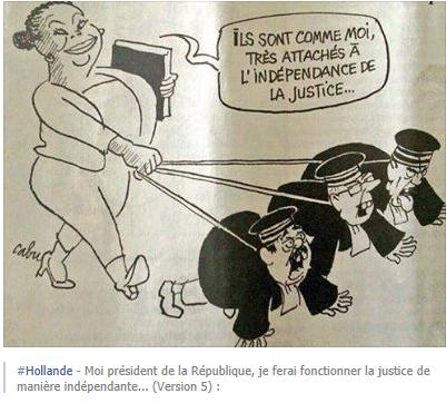 Independance-de-la-justice.Capture