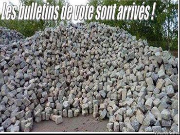 Les-bulletins-de-vote-sont-arrives.