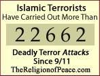 TERRORISME 22513 ATTAQUES-22-03-2014