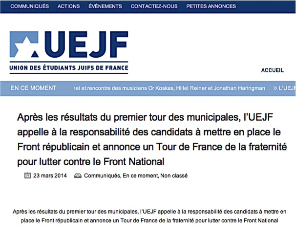 UEJF-appelle-au-front-anti-FN