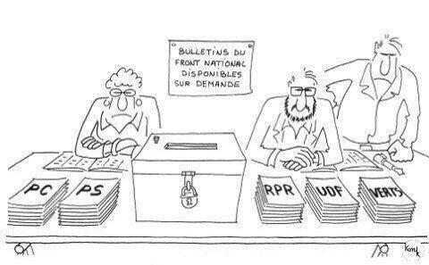 la-democratie-selon-ayrault