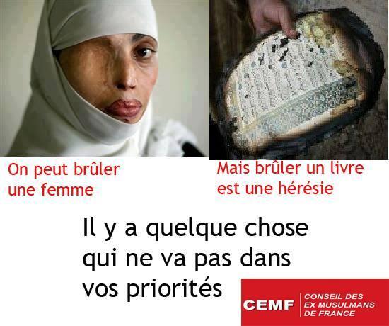 priorites-musulmanes